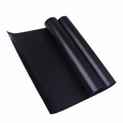 Тефлоновий килимок