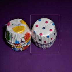 Формочки для цукерок,...