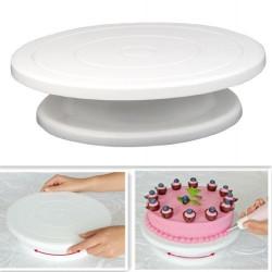 Підставка для торта...