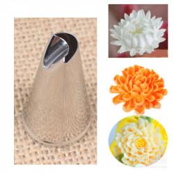 Пелюстка хризантеми середня