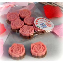 Форма для цукерок Троянди,...