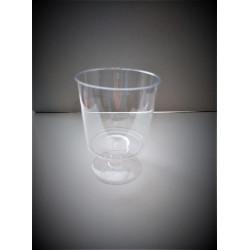Склянка на ніжці, 100 мл