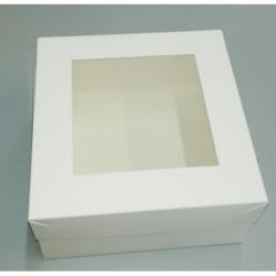 Коробка для кондитерських...