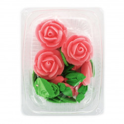 """Набір """"Троянди"""""""