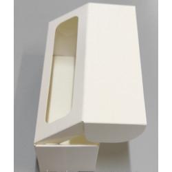 Коробка для Макарун з...